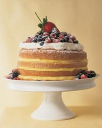 cakes_00147_t.jpg
