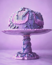 cakes_01328_t.jpg