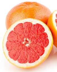 Clean Slate Challenge: The Case for Grapefruit