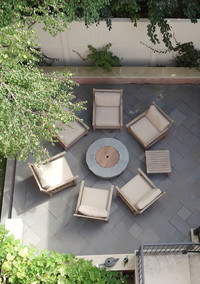 Want to Build Out Your Patio? Read This First