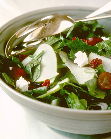 salad_00742_t.jpg