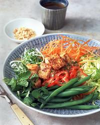 salad_00749_t.jpg