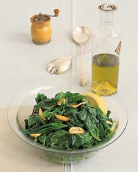salad_00957.jpg