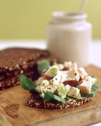 salad_01211_t.jpg