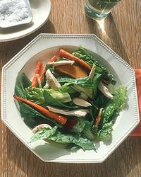 salad_01279_t.jpg