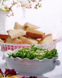 salad_01314_t.jpg