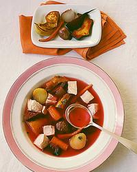 soups_01281_t.jpg