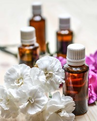 Here's How to Make Your Home Smell Amazing All the Time