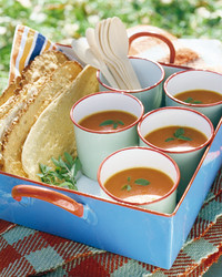 a99922_soup2.jpg