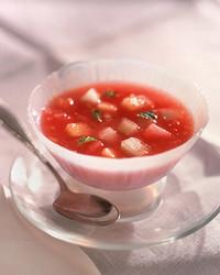 soup_00830_t.jpg
