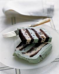 cakes_00143_t.jpg