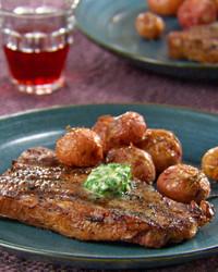mh_1109_steak.jpg
