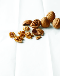 Why Do Almonds Get All the Glory? It's Time for Walnuts to Shine