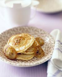 a99216_pancakes.jpg