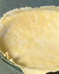 basic_pie_dough.jpg