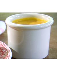 mb_1012_mustard.jpg