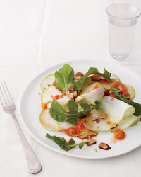 salad-mld108079.jpg