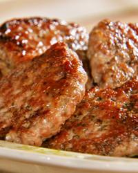 sausage_patties.jpg