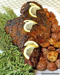1137_recipe_meat.jpg