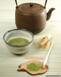 2114_recipe_tea2.jpg