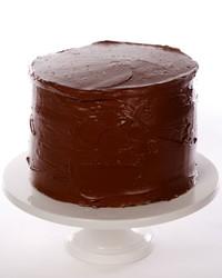 4002_091608_cake.jpg