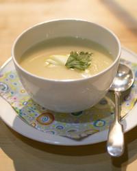 5024_101609_soup.jpg