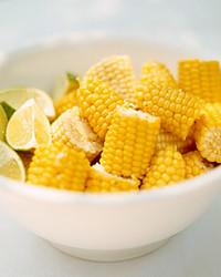 a98392_0801_corn.jpg