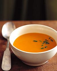 a98912_1101_soup.jpg