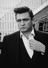 Fan of Johnny Cash? Now You Can Live in His Tennessee Lake House