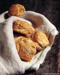 la_0692_biscuits.jpg