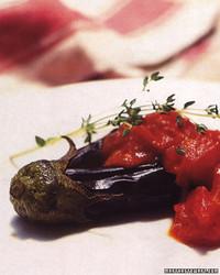 la_1093_eggplant.jpg