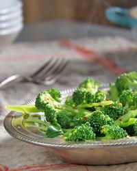 mh_1084_broccoli.jpg