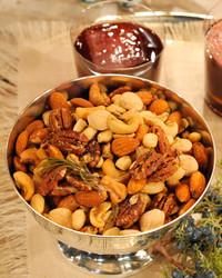 nut-mix-mslb7060.jpg