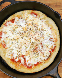 1040_recipe_pizza.jpg