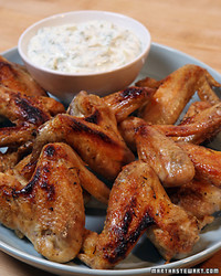 1093_recipe_wings.jpg