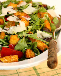 1154_recipe_salad.jpg