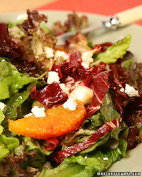 1160_recipe_salad.jpg
