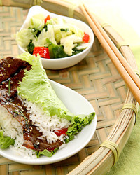 2010_recipe_salad.jpg