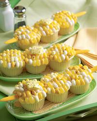 3148_corn_cupcake.jpg