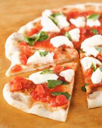 3175_052008_pizza.jpg