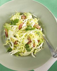 4013_100308_salad.jpg