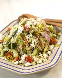 5033_110309_salad.jpg
