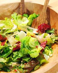 6030_101910_salad.jpg