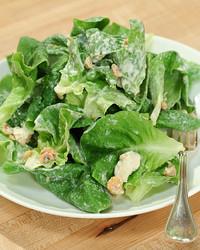6096_020711_salad.jpg