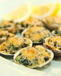 6133_041211_clams.jpg