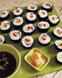a98469_1100_sushi.jpg