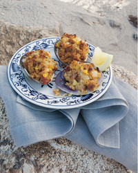 clams-6-mld107734.jpg