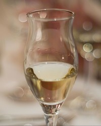 Getting to Know Grappa: Why You Should Give This Drink a Shot