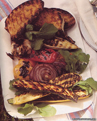la_0893_grill_veg.jpg