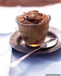 qc_120195_dessert.jpg